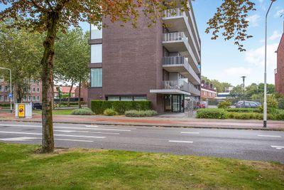 St. Ignatiusstraat 157E4, Breda