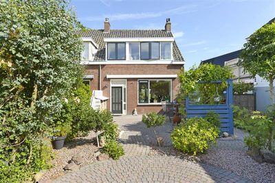 Dorpsweg 87, Oudendijk