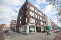 Pleinweg 125-A, Rotterdam