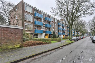 Couperusstraat 74, Groningen