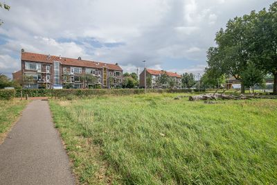 Loggerstraat 10, Utrecht