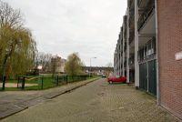 De Houtmanstraat 73, Arnhem