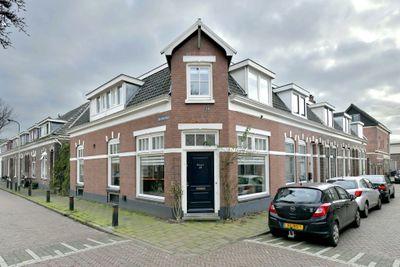Oosterstraat 38, Deventer