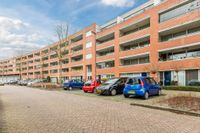 Schermerhornpark 222, Nieuwegein