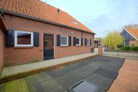 Kottenseweg 93-A, Winterswijk Brinkheurne