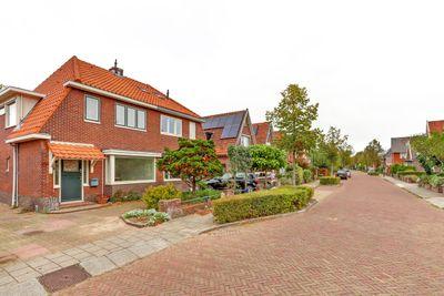 Westerweg 325, Heiloo