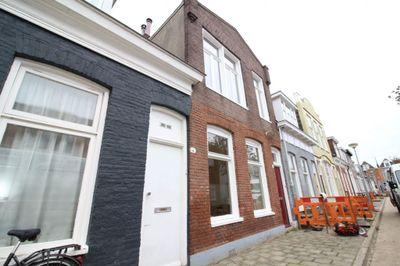 Martenstraat, Groningen