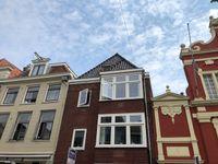 Voorstraat, Utrecht