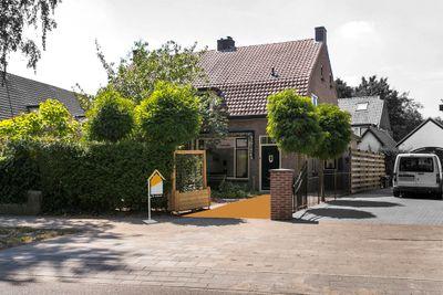 Nieuwe Veenendaalseweg 169, Rhenen