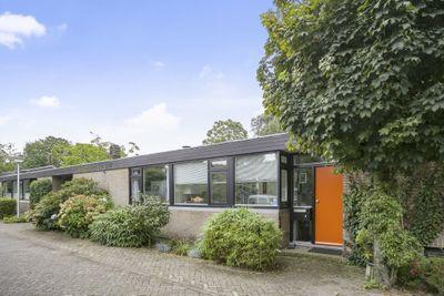 Mondorfweg 3, Eindhoven