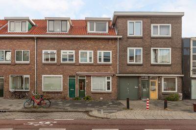 laan van nieuw guinea 49, Utrecht
