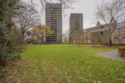 Cenakel 49, Tilburg