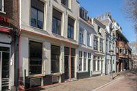 Breedstraat 10, Utrecht