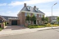 Tragel 6-b, Sint Jansteen