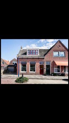 Laene, Franeker