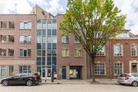Stratumsedijk 18M, Eindhoven
