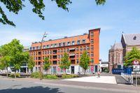 Nieuweweg 95, Breda