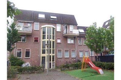 De Kapel, Arnhem