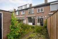 Schepenenlaan 287, Middelburg