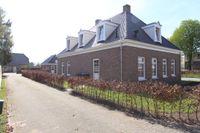 Eemslandweg 89, Zwartemeer