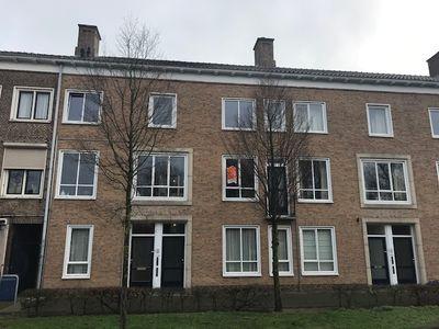 Mgr. Diepenstraat, 's-Hertogenbosch