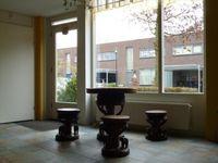 De Waterkamer 42, Apeldoorn