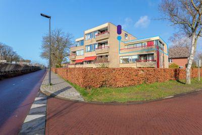 Piet Heinweg 9, Nijverdal