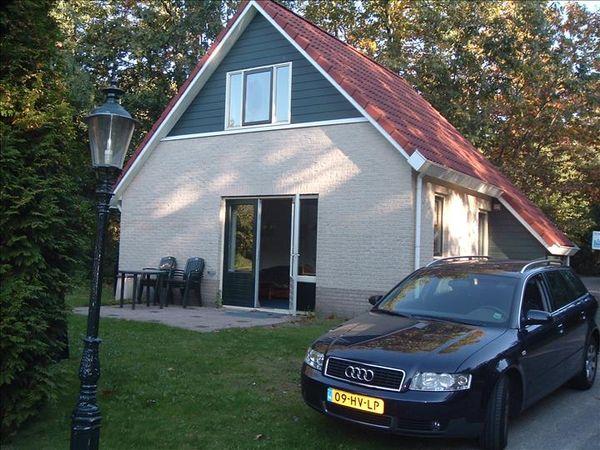 Bruine hoopsweg 6, Hoge Hexel