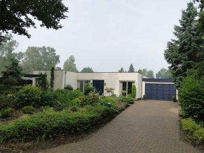 Kamperfoelieweg 4, Venlo