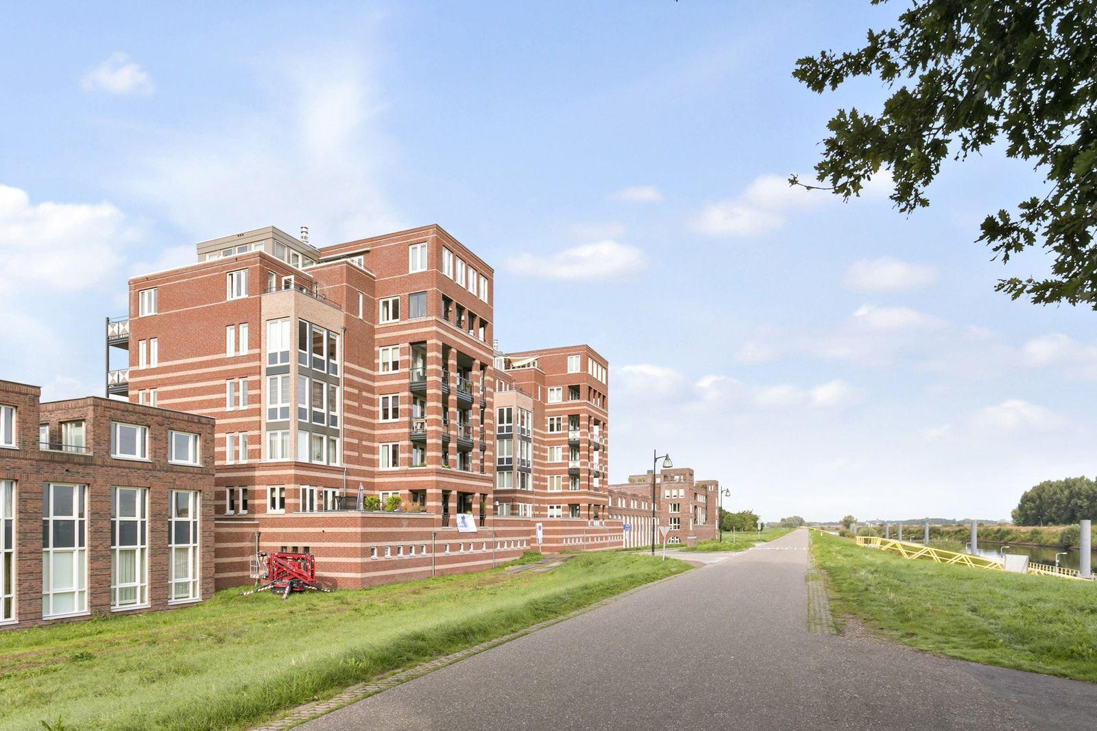 Parcivalring 235, 's-hertogenbosch