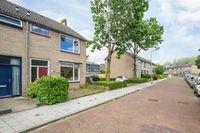 Biesbosstraat 14, Middelburg
