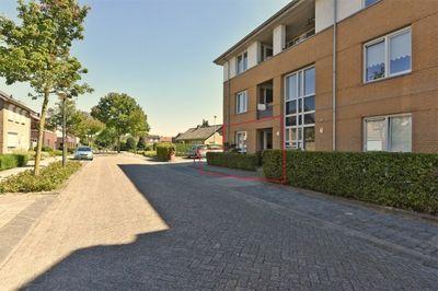 Jan Oliemeulenstraat 2, Schaijk