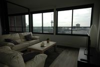 Coolhaven 245, Rotterdam