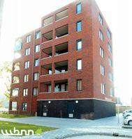 Dr. Schaepmanstraat 127, Assen