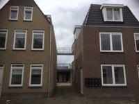 Willemstraat,