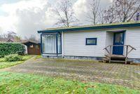 Bultweg 2532, De Bult