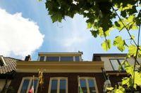 Korte Koestraat, Utrecht