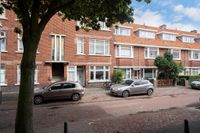 Johan Gramstraat 64, 's-gravenhage