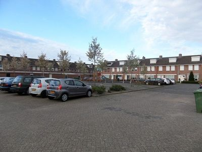 Kogelsmortel, Eindhoven