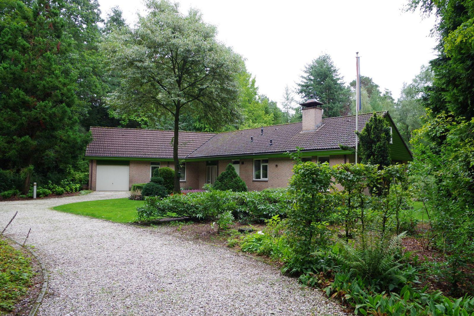Brandsweg 96, Hulshorst