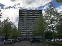 Octant 210, Dordrecht