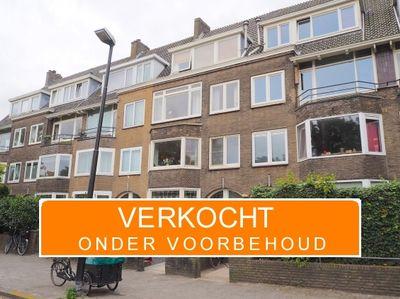 Kleiweg 228 b, Rotterdam