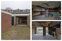 Oosterdreef 29, Nieuw-Vennep
