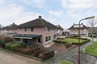 Zilverlinde 5, Heerenveen
