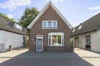 Arnhemseweg 162, Apeldoorn