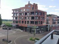 Hanzeplein, Doesburg