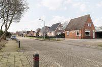Derksweg 240, Klazienaveen