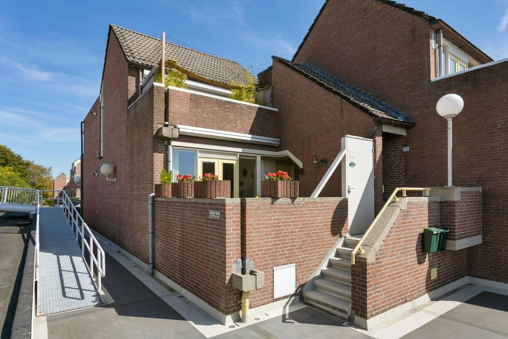 40 Huizen Gevonden Van Van Kasteren Makelaardij