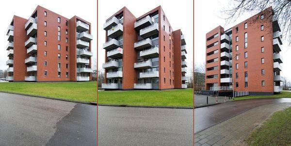 Kortlandplaats 21, Arnhem