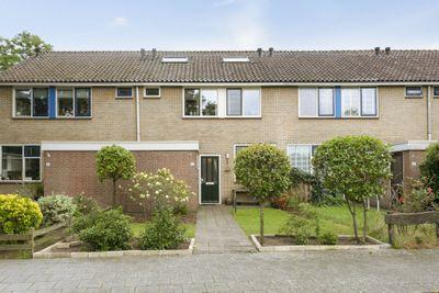 Groenewold 27, Deventer